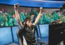 3 tips för dig som bettar på League of Legends